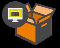 Webpakker illustrationer2