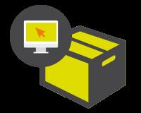 Webpakker illustrationer3