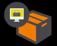 Webpakker illustrationer4